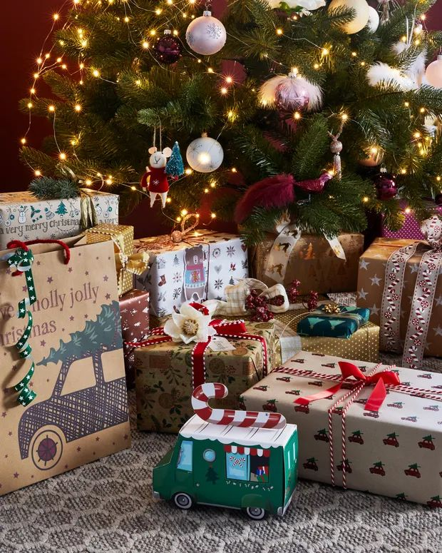 Weihnachten, die schönste Zeit des Jahres   Weihnachten