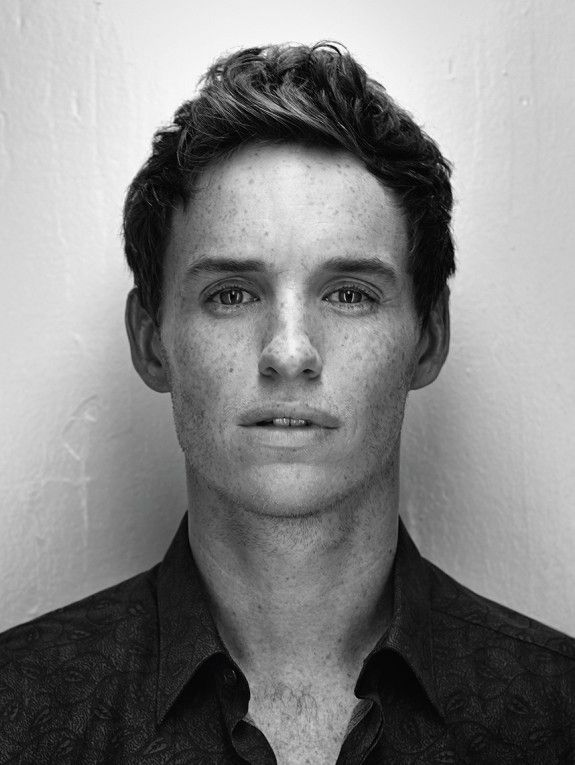 'Fantastic Beasts and Where to Find Them' script finished, main character cast - Lytherus