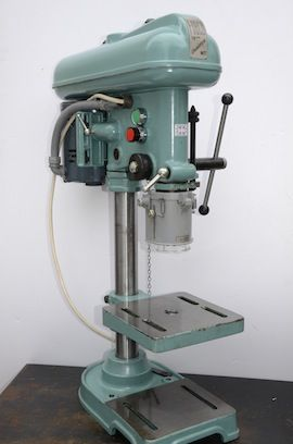 183 Best Images About Vintage Woodworking Machine Tools On