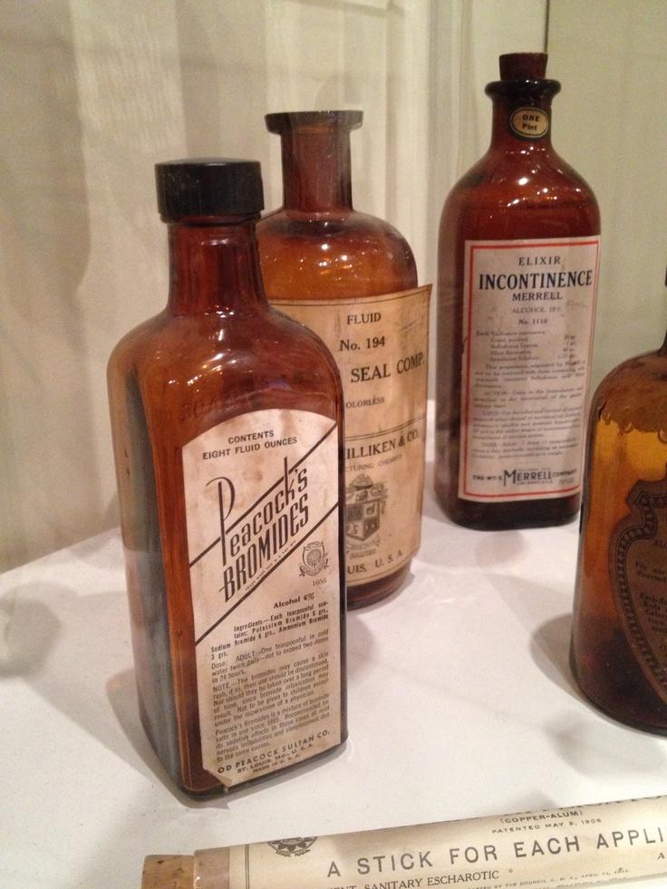 first place medicine and medicine bottles on pinterest