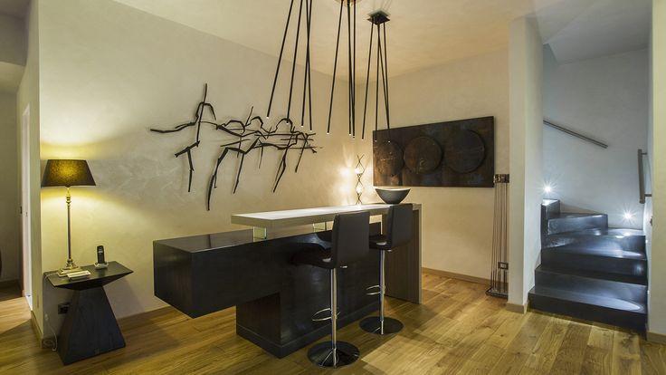 http://www.ikonos-design.com/realizzazioni/living _ project Giammetta Architects