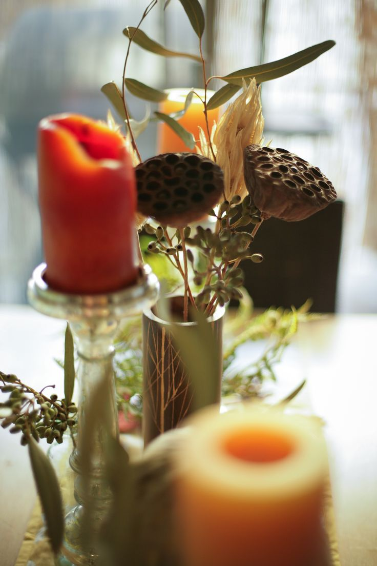Thanksgiving Decor #thanksgiving #thanksgivingdecor #Thanksgivingtable