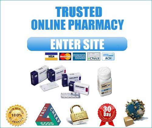 cheapest pfizer viagra online