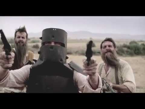 ▶ How to Talk Australians - Episode 5: 'NICKNAMES - HELLO CHOPPER' - YouTube