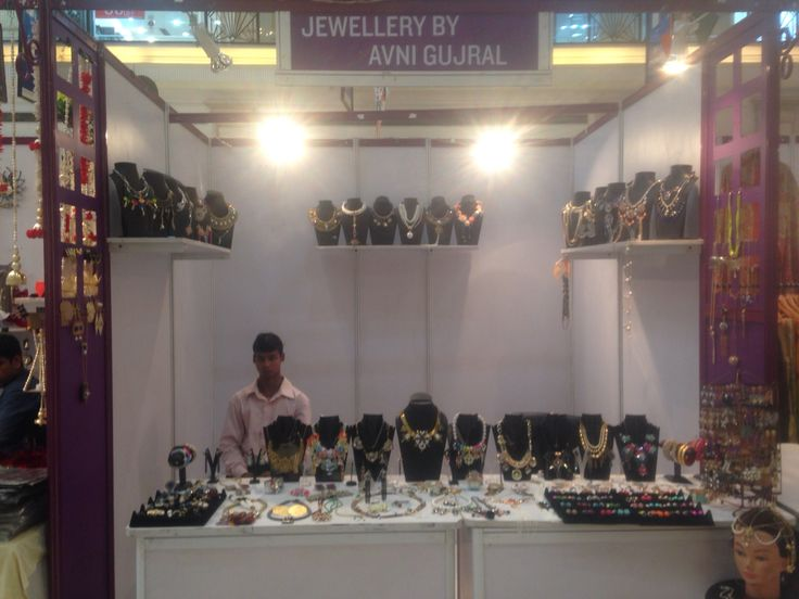 Jewellery by Avni Gujral exhibiting today and tomorrow (19th&20th August, 2015) from 11am-9pm at DLF Promenade Mall, Vasant kunj New Delhi. #jewellerybyavnigujral#pop-up#mall#groundfloor#jewellery#earrings#necklace#earrings#bracelets#statement#loveforjewellery#shopping