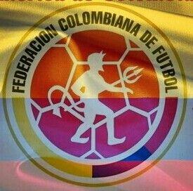 SelecciónColobia