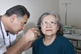 """If you don't have idea about a professional ENT doctor then you can perform the search for such doctor on the internet. On the web, you will see the name of a group of ENT doctors """"Broward Sinus Doctors"""". We have been dedicated in the medical field since a very long time. http://browardsinusdoctors.com/chronic-sinusitis/"""