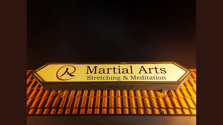 https://flic.kr/p/Prhj9b | Tustin Shaolin Martial Arts (8) | Tustin Shaolin Martial Arts is a traditional Chinese Kung Fu school teaching Shaolin Kung Fu, Praying Mantis, and Tai Chi.  Simply put, this is a school providing the original format for mixed martial arts. With multiple martial arts systems – each complete in its own way –teaching a broad variety of striking techniques, Chin Na (joint locking and pressure point techniques), Shuai Jiao (throwing and grappling), and weapons…