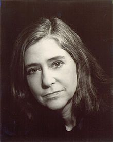 Margaret Hamilton a #programmer at #NASA whose robust code enabled #Apollo 11 to make a successful #moon landing despite hardware design defects. It understood there was a problem and compensated for it. Quite impressive.  She was also the founder and CEO of Hamilton Technologies LLC. #science