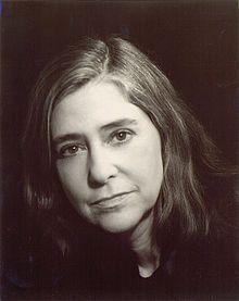 Margaret Hamilton geb. Heafield (* 17. August 1936 in Paoli) ist eine US-amerikanische Informatikerin und Mathematikerin. Sie war Direktorin der Softwareentwicklungs-Abteilung des Instrumentation Laboratory (jetzt Draper Laboratory) am Massachusetts Institute of Technology (MIT), wo die On-Board-Flugsoftware für das Apollo-Raumfahrtprogramm entwickelt wurde.