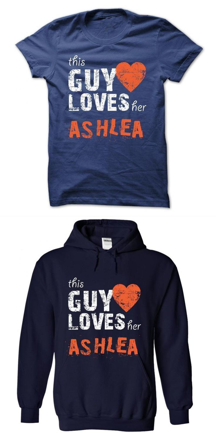 An Awesome Gift For Your Girlfriend!!! Anthony Joshua T Shirt #anthony #joshua #t #shirt #official #anthony #joshua #t #shirt #under #armour #team #anthony #joshua #t #shirt