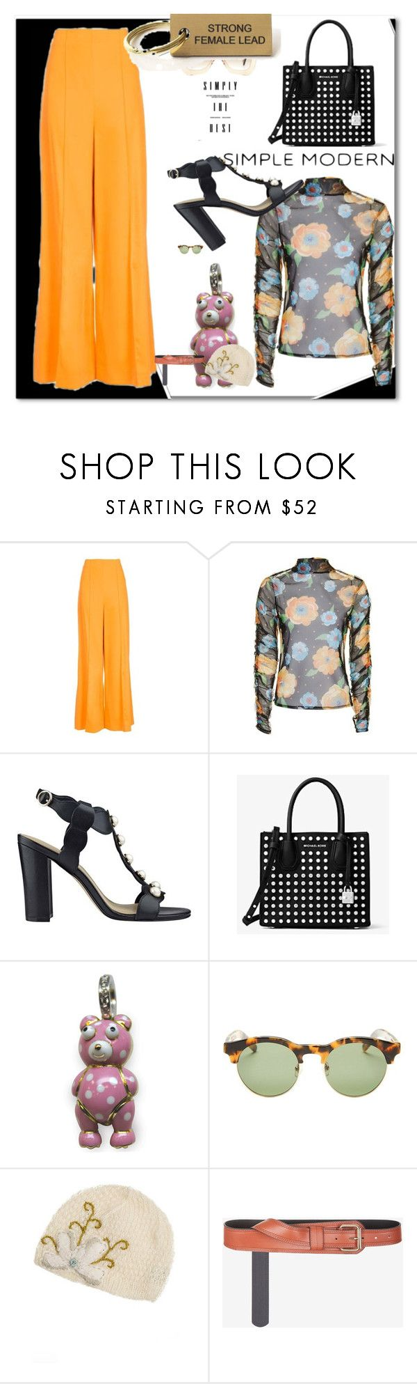 """Casual elegance"" by peeweevaaz ❤ liked on Polyvore featuring Topshop, Marc Fisher, Aaron Basha, Han Kjøbenhavn, Supra, Overland Sheepskin Co., BCBGMAXAZRIA, outfit, polyvoreeditorial and officeparty"