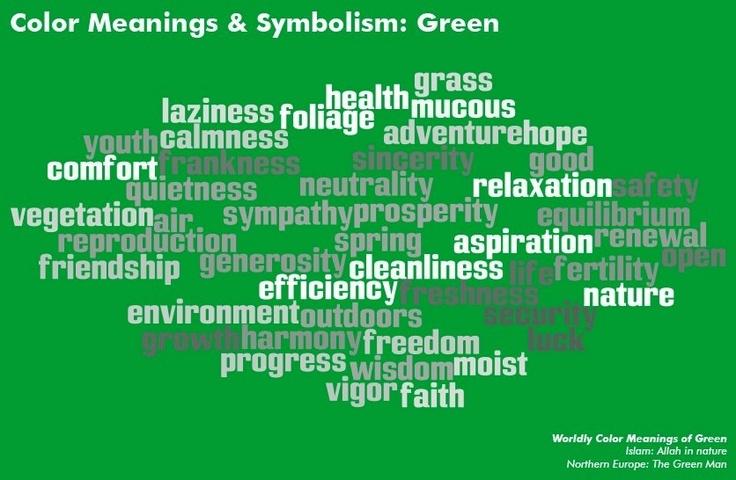 8 Best Symbolism Images On Pinterest Color Symbolism Meaning Of