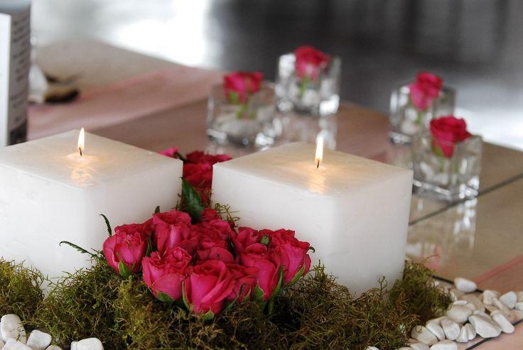 1366970483_505093521_5-WeddingCorporate-Function-Decor-Draping-flowers-Gauteng.jpg 933×625 pixels