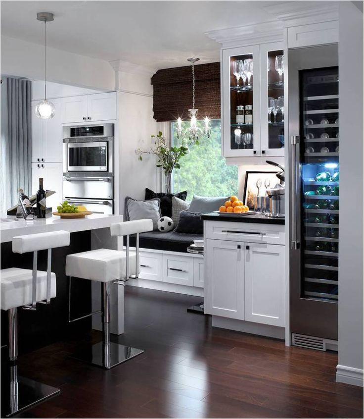 Nice Electrodomésticos Thermador, Dan Ese Toque De Exclusividad A Tu Cocina ,  Visítanos En Projects Design