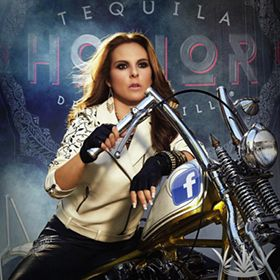 Tequila Honor clarifies funding amid controversy