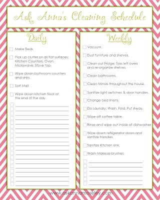 79 best Free Printable Home and Family Organization images on - sample travel checklist