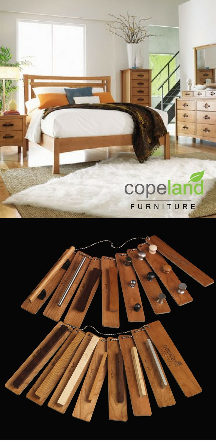 Charmant Www.copelandfurniture.com