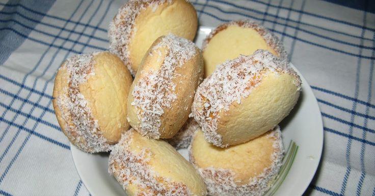 Blog sobre turismo en Asturias, recetas de cocina fáciles e información de los apartamentos rurales casa el caminero