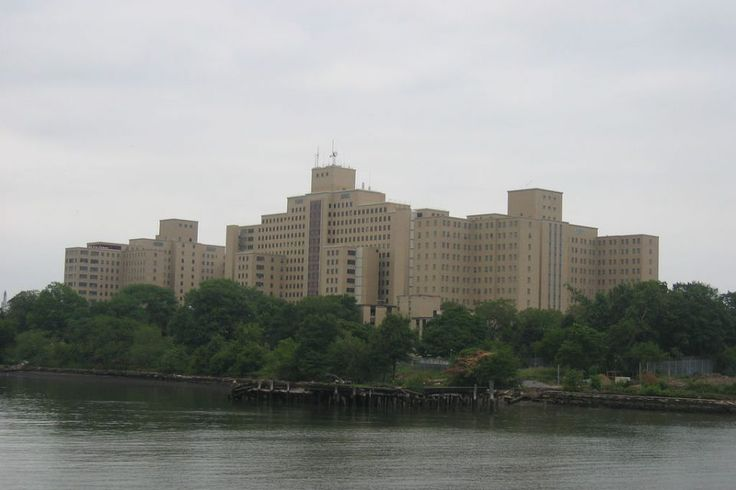 The recent announcement by New York City Mayor Bill de Blasio about a long term plan to close the infamous Rikers Island jail system has created a wave of local headlines and controversy. https://www.lawenforcementtoday.com/closing-rikers-island-tough-cell/