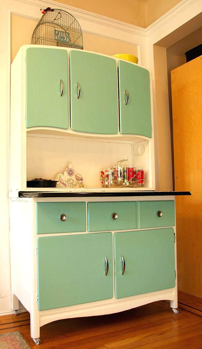 Fine Antique Looking Kitchen Cabinets Vintage Look Kitchen Download Free Architecture Designs Terchretrmadebymaigaardcom