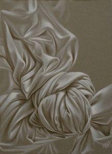 Noeuds drapé (218×300)