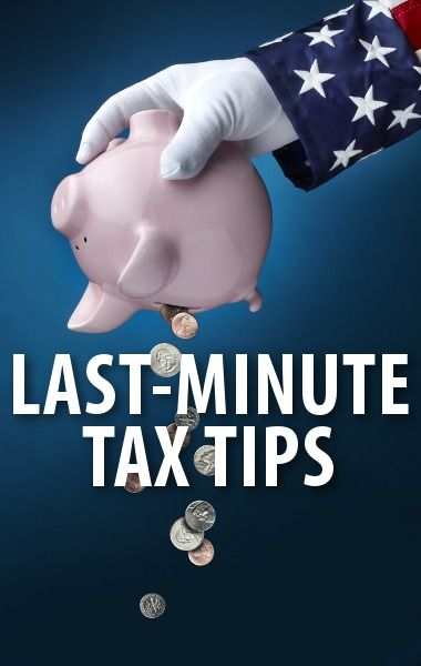 With the annual tax filing deadline coming April 15, Today's Money shared some advice on deductions and savings for married couples, parents and retirees. http://www.recapo.com/today-show/today-show-advice/todays-money-married-vs-single-tax-filing-parenting-tax-credit/