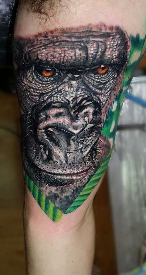 131 best hyperrealistic tattoos images on pinterest for Mobile tattoo artist