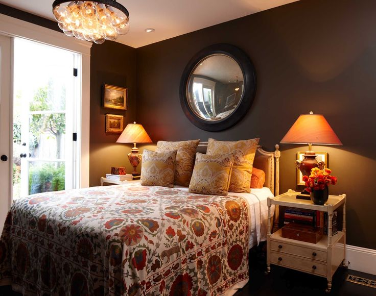 cozy bedroom colors 25 best ideas about warm cozy bedroom on 11318