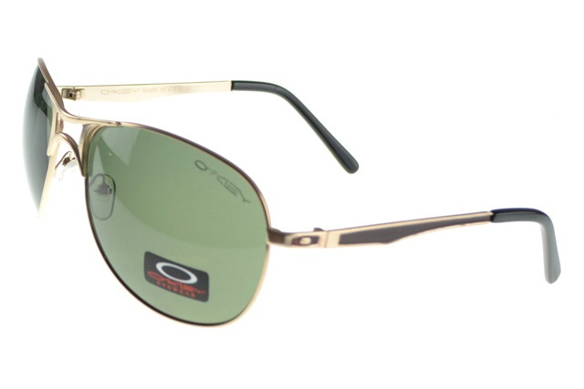 Oakley EK Signature Eyewear Black Frame Black Lens : your title, your description$14.94