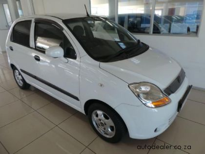 Price And Specification of Chevrolet Spark Lite LS 5Dr For Sale http://ift.tt/2CMjQed
