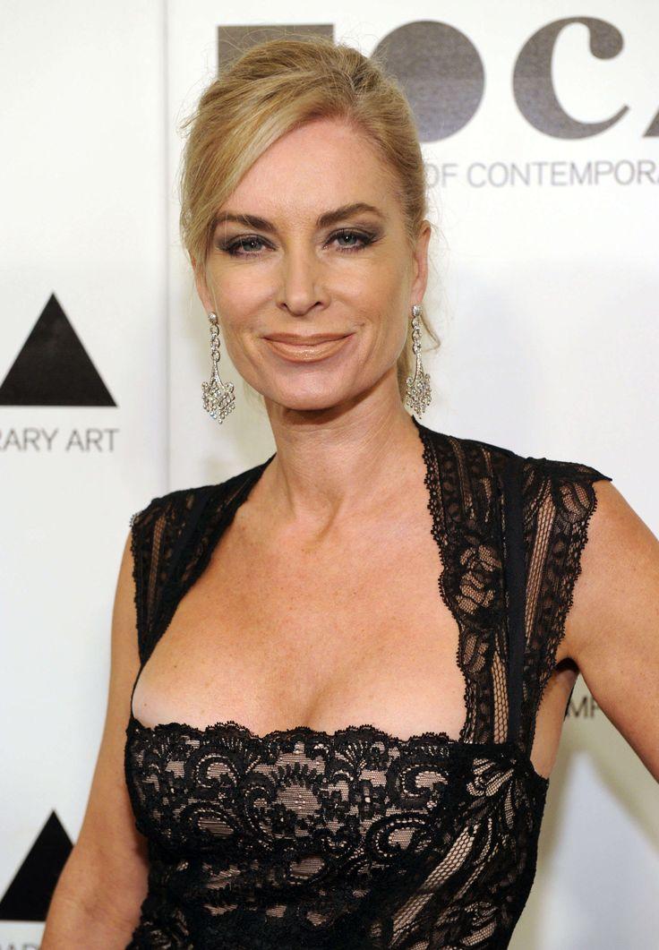 Female celebrities 423 pinterest eileen davidson free download brandiglanville hot sexy babes voltagebd Gallery