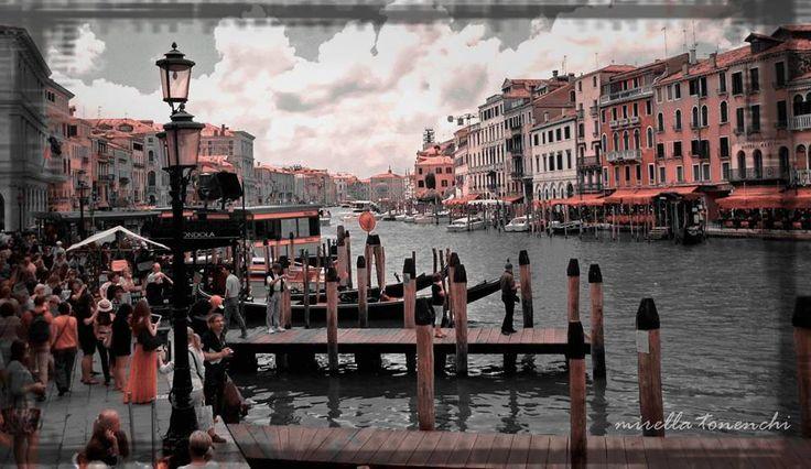 J O I N • T H E • G R O U P #AmiciVenezia #venezia #venise #venice #venedig #Βενετία #Венецыя #Venècia #Венеция #Venetsia #ヴェネツィア #Feneyjar #Venecija #Venezja #Venetië #Wenecja #Veneza #Veneția #Venecia #Venedik