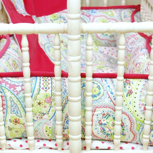 1000 Ideas About Cradle Bedding On Pinterest