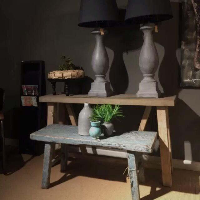17 beste afbeeldingen over collectie potz wonen de mooiste woonwinkel van twente op - De mooiste fauteuils ...