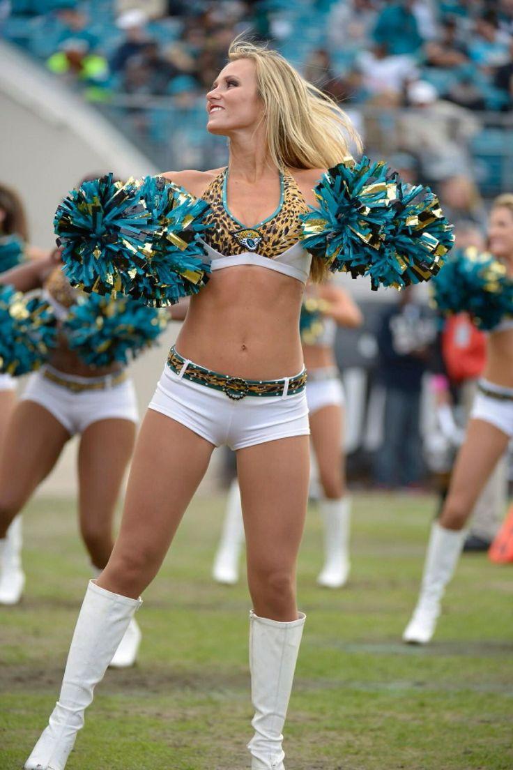 153 Best Cheerleaders Images On Pinterest Cheerleading