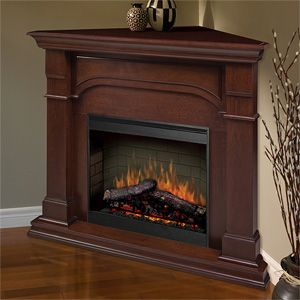 34 best Electric FirePlace's♨ ♨ images on Pinterest ...