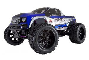 Top 10 Best Remote Control Cars in 2016 Reviews - All Top 10 Best