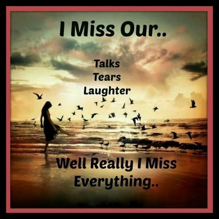 This applies to my sister, whom I loved SOOOOOO much!!!  Actually, still do!!! <3