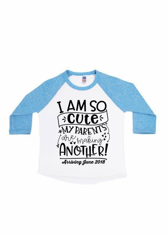 HTUAEUEHRH Electric Guitar Baby Boys Toddler Short Sleeve T-Shirts Tees
