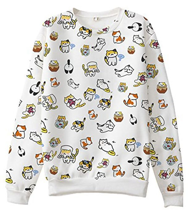 93 Miscellaneous Merchandise Battle Cats Wiki Fandom Powered By