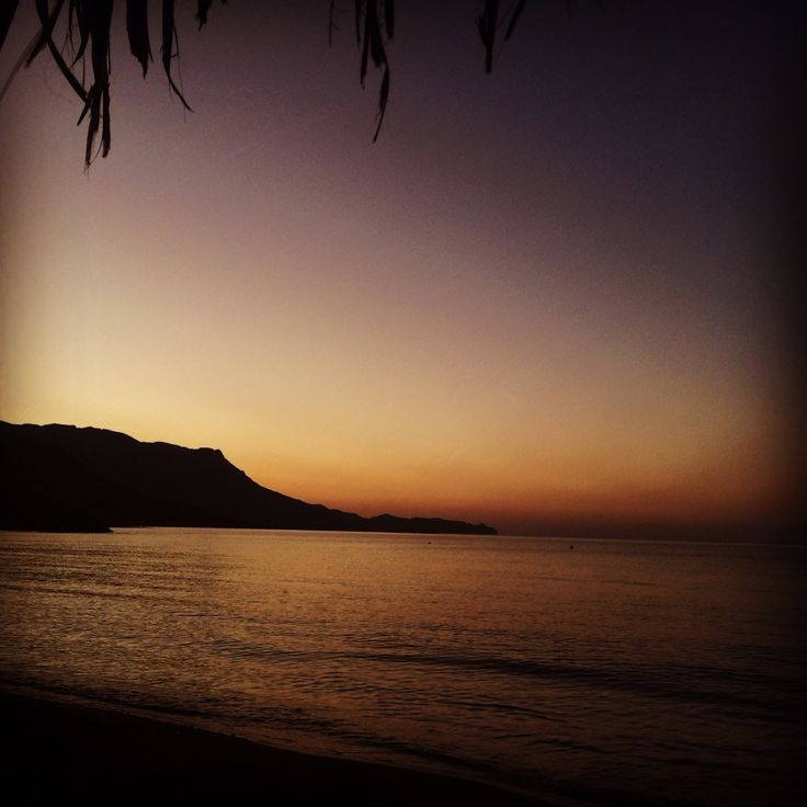 #kissamos #crete