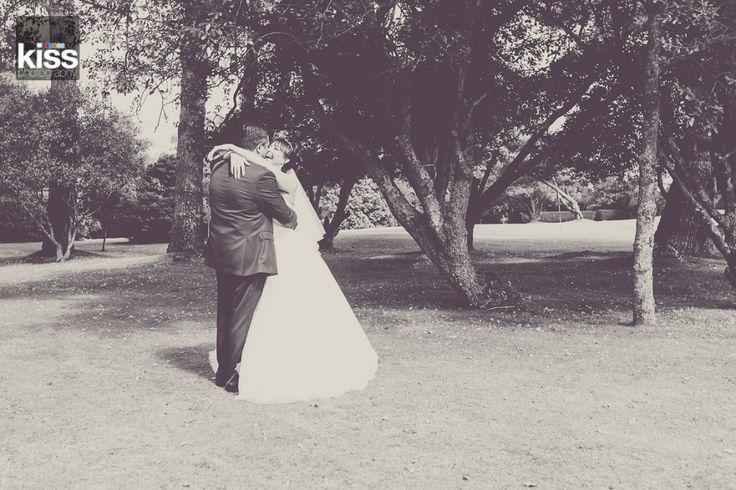 carlyon-bay-wedding-photography-6284