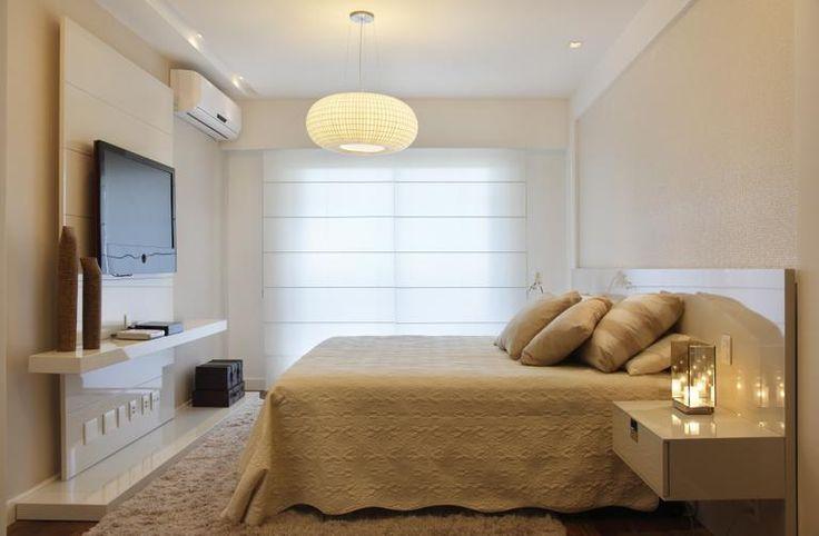 Best 216 Best Images About Bedrooms Quartos On Pinterest 400 x 300