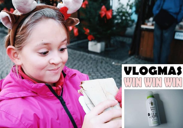 Neues Video https://youtu.be/ciwzIZfyqIw  #vlogmas #vlog #blog #youtube #weihnachtsmarkt #bruchsal #bilou #kochen #cooking #foodporn #food #essen #karlsruhe #video #vlogmas2017 #stuttgart #vlogger #blogger #mama #xscape #xscaped #familienalltag #familienleben #lebenmitkind #mamavlog #smallyoutuber #bibisbeautypalace #influencer #instapic #picoftheday