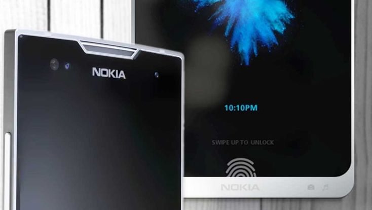 #Nokia9 #Smartphone – Nokia 9 New Leaked Video Confirms Specs, Phone To Release In July : A few days back, a report unveiled some sketches of the alleged Nokia 9 smartphone that is deemed to be the flagship of the HMD Global-owned company. Today, a new YouTube video leaked showing a Nokia smartphone with bezel-less display …