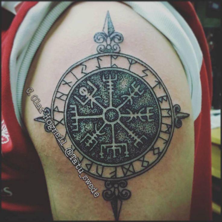 les 25 meilleures id es concernant tatouage de symboles. Black Bedroom Furniture Sets. Home Design Ideas