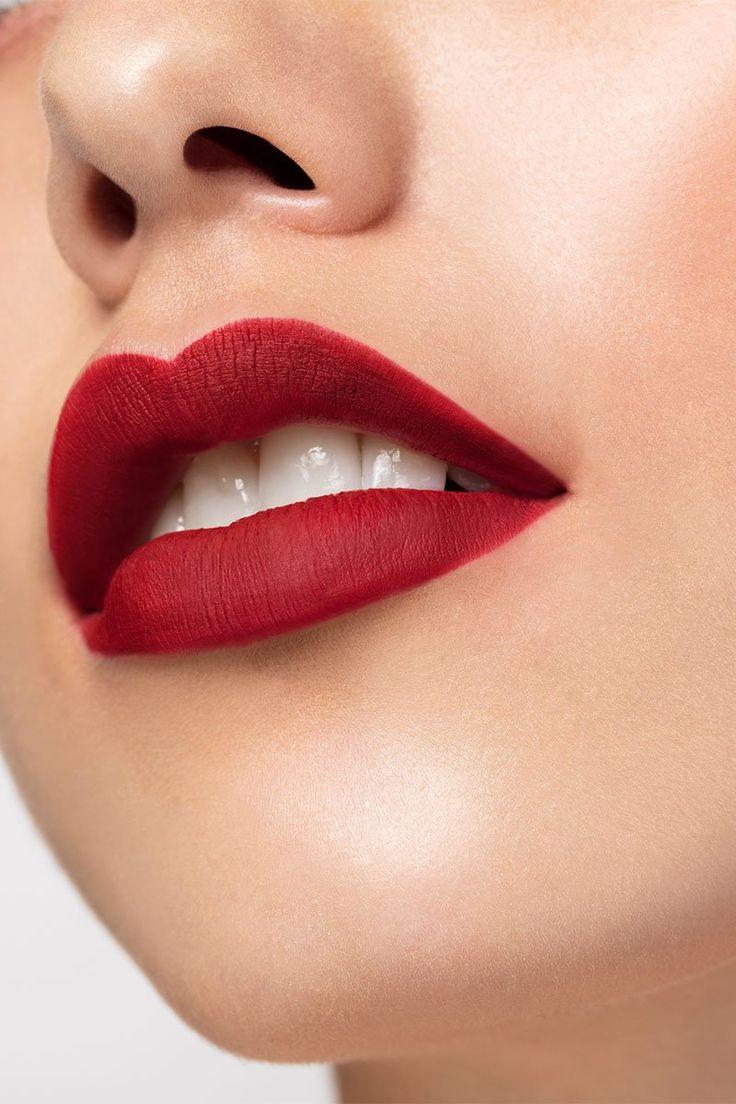 Best 25+ Colourpop Liquid Lipstick Swatches Ideas On