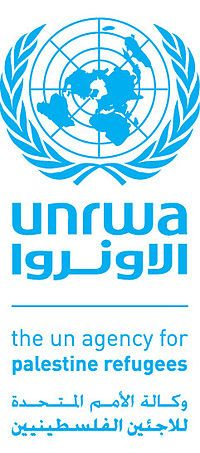 May 1, 1950 – UNRWA operations begin.  United Nations Relief and Works Agency