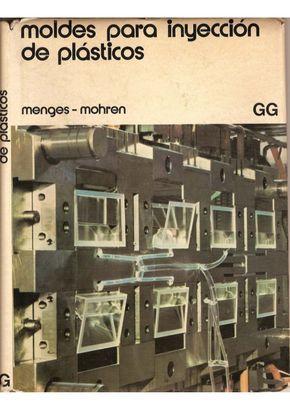 49090840 moldes-para-inyeccion-de-plasticos-menges-mohren